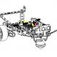 OpenBot