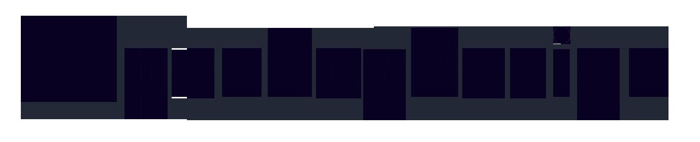 Open Toy Design