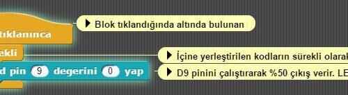 Uyg3_PWM_LED