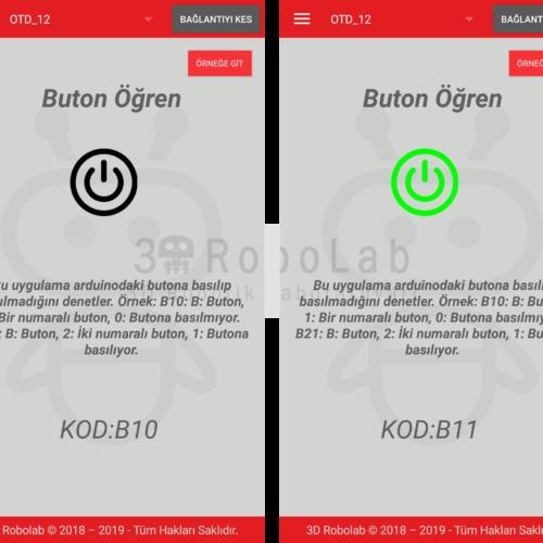 buton_ekran