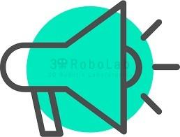 Robotikte Blok Tabanlı Programlama Semineri