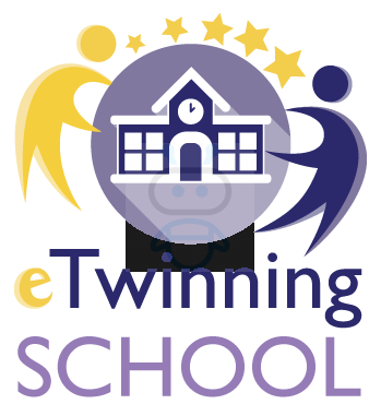 etw-school_highlights