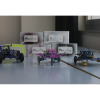Robotik Eğitim Seti