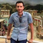 EMRAH kullanıcısının profil fotoğrafı